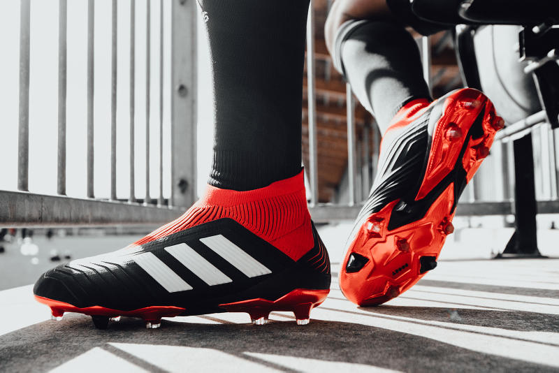 997b4b921af7 adidas Football  Team Mode  Boots Collection Footwear Kicks Shoes Trainers  Sneakers NEMEZIZ COPA Predator