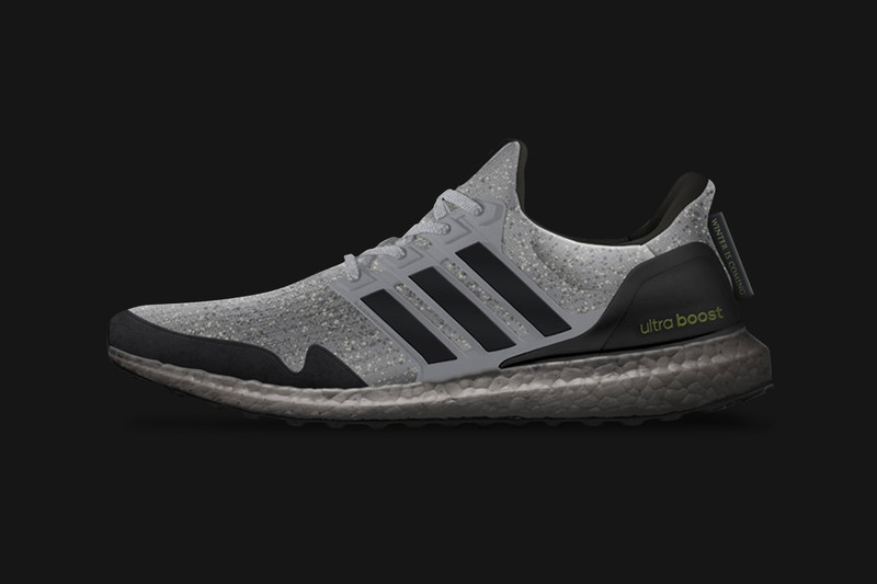adidas Rumored to Release a  Game of Thrones  Collection Next Year ... 24b8e62e9