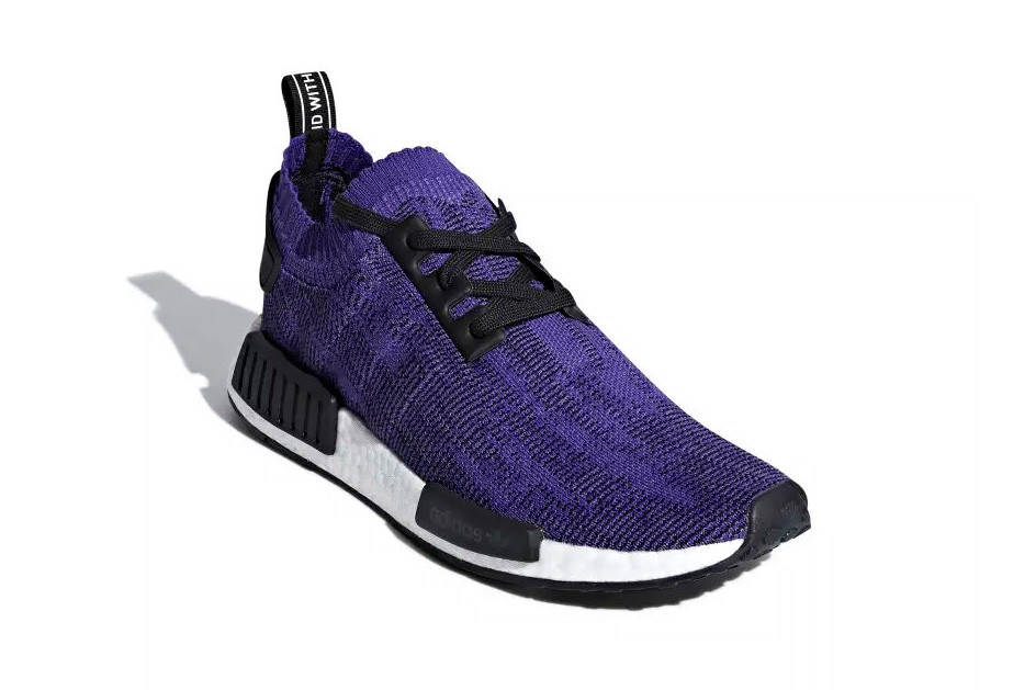 adidas nmd purple
