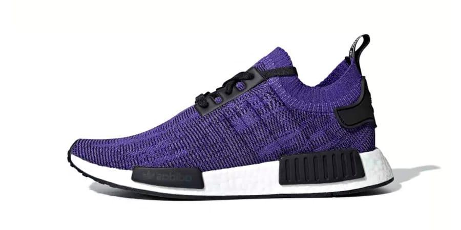 purple nmd