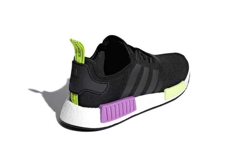 size 40 00b37 814f3 Adidas NMD_R1