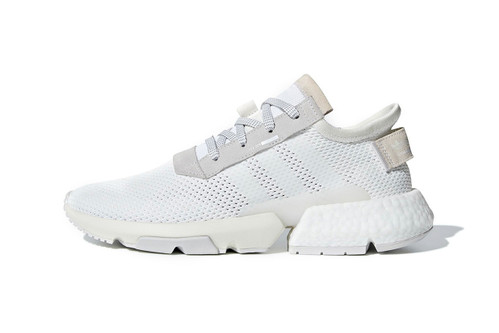 Com Pod White Grey One Release Date Fit Max Cbr 333 Adidas Yeezy Ultraviolet