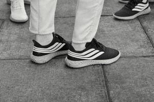 adidas Originals' Soccer-Inspired Sobakov Gets a Release Date