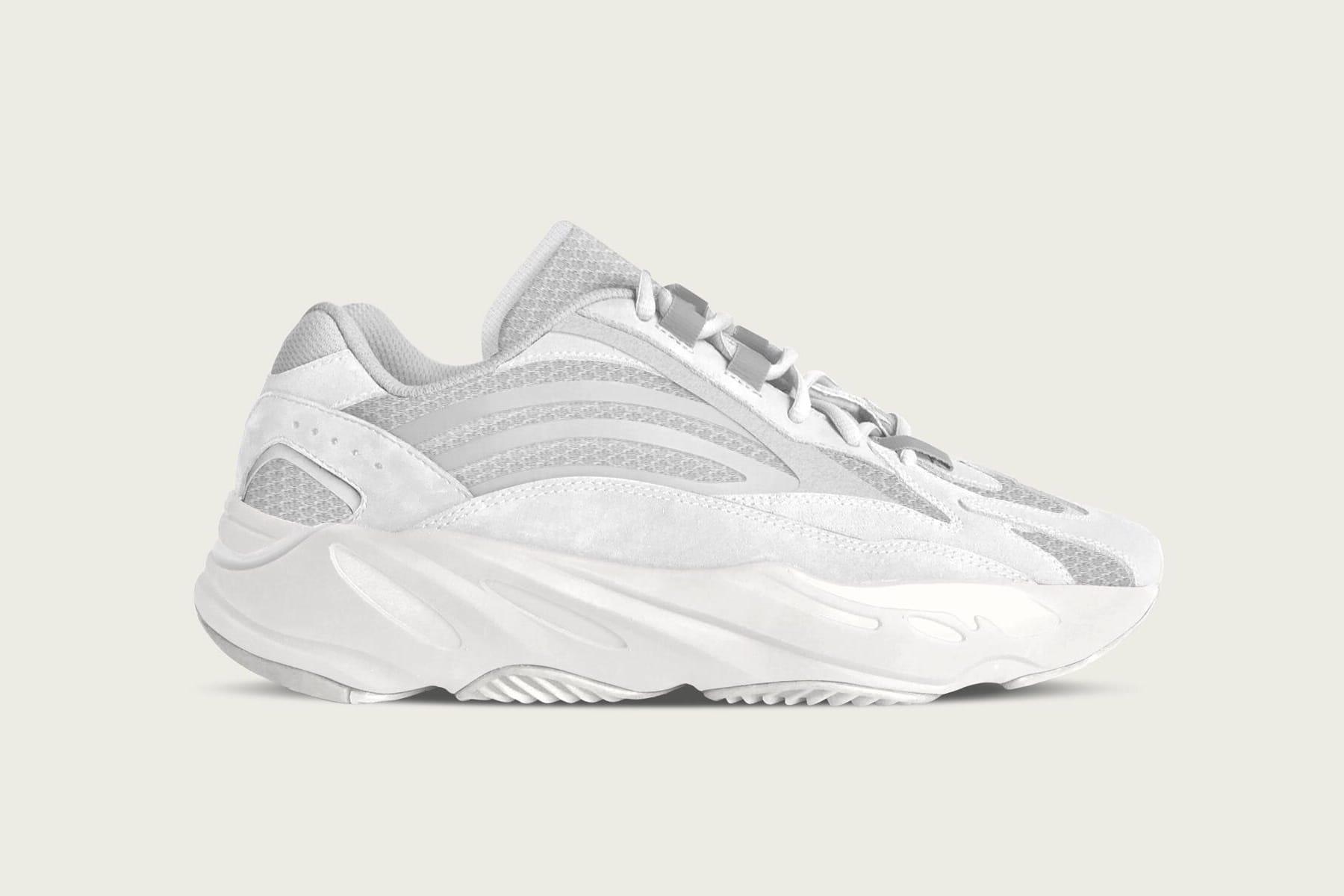 adidas yeezy boost 700 v2 kanye west 2018 footwear kim kardashian