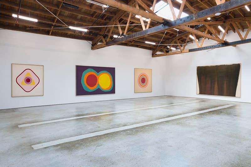 Ai Weiwei United Talent Artist Space