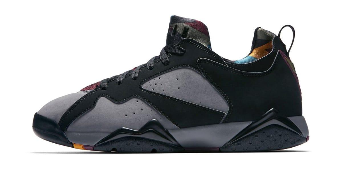 Air Jordan 7 Low NRG \