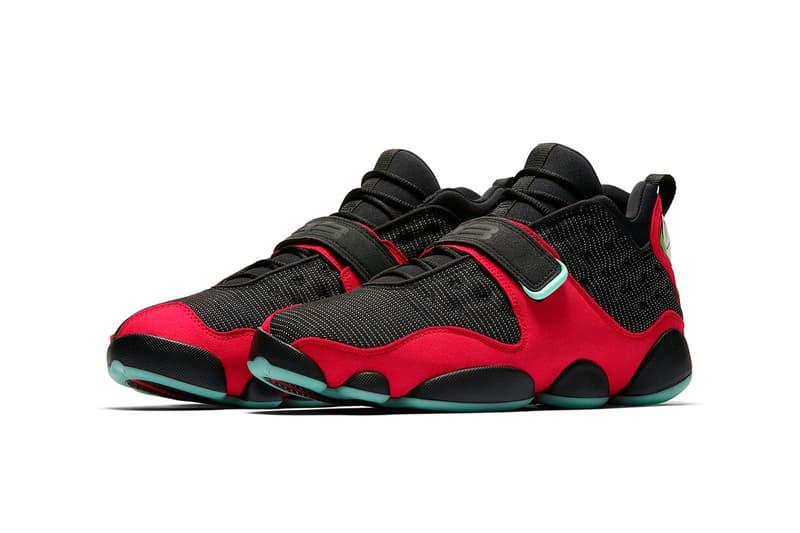 air jordan black cat black red air jordan 13 2018 august footwear