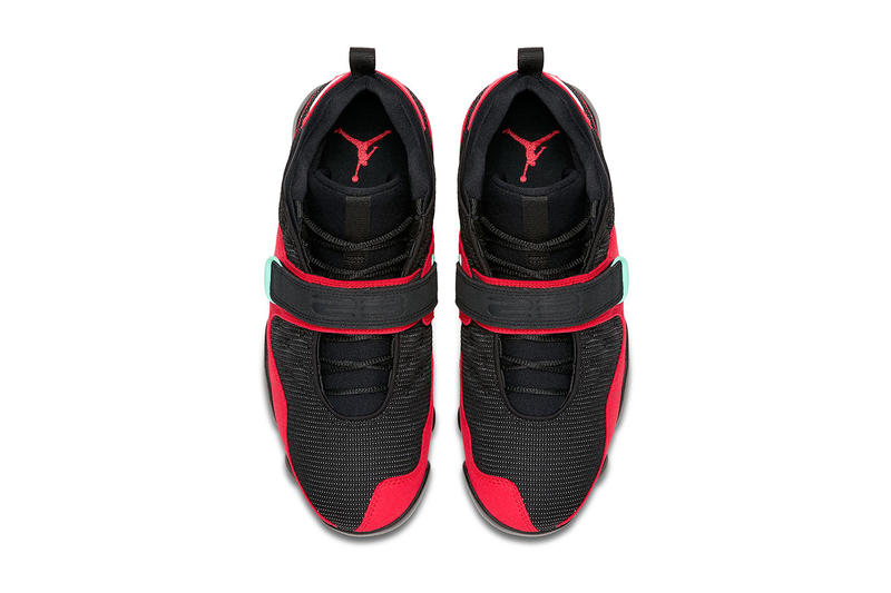 air jordan black cat black red air jordan 13 2018 august footwear