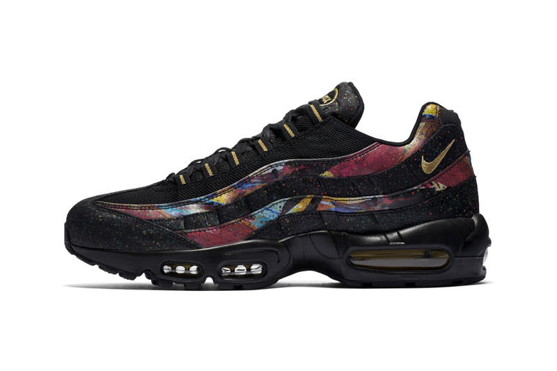 9130db3fdb7a6 Nike Air Max 95