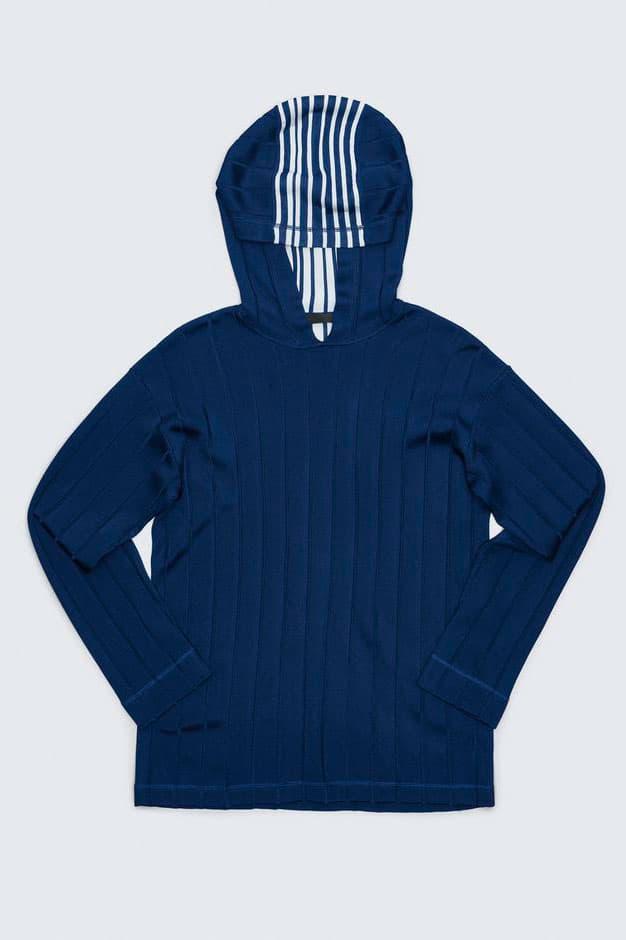 Alexander Wang Newest Barcode Capsule Fall 2018 Hoodie Track Pants T shirt Top Socks