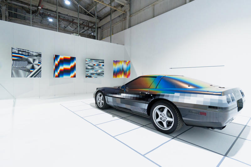 best art drops artworks prints sculptures felipe pantone cleon peterson james turrell og slick spenser little