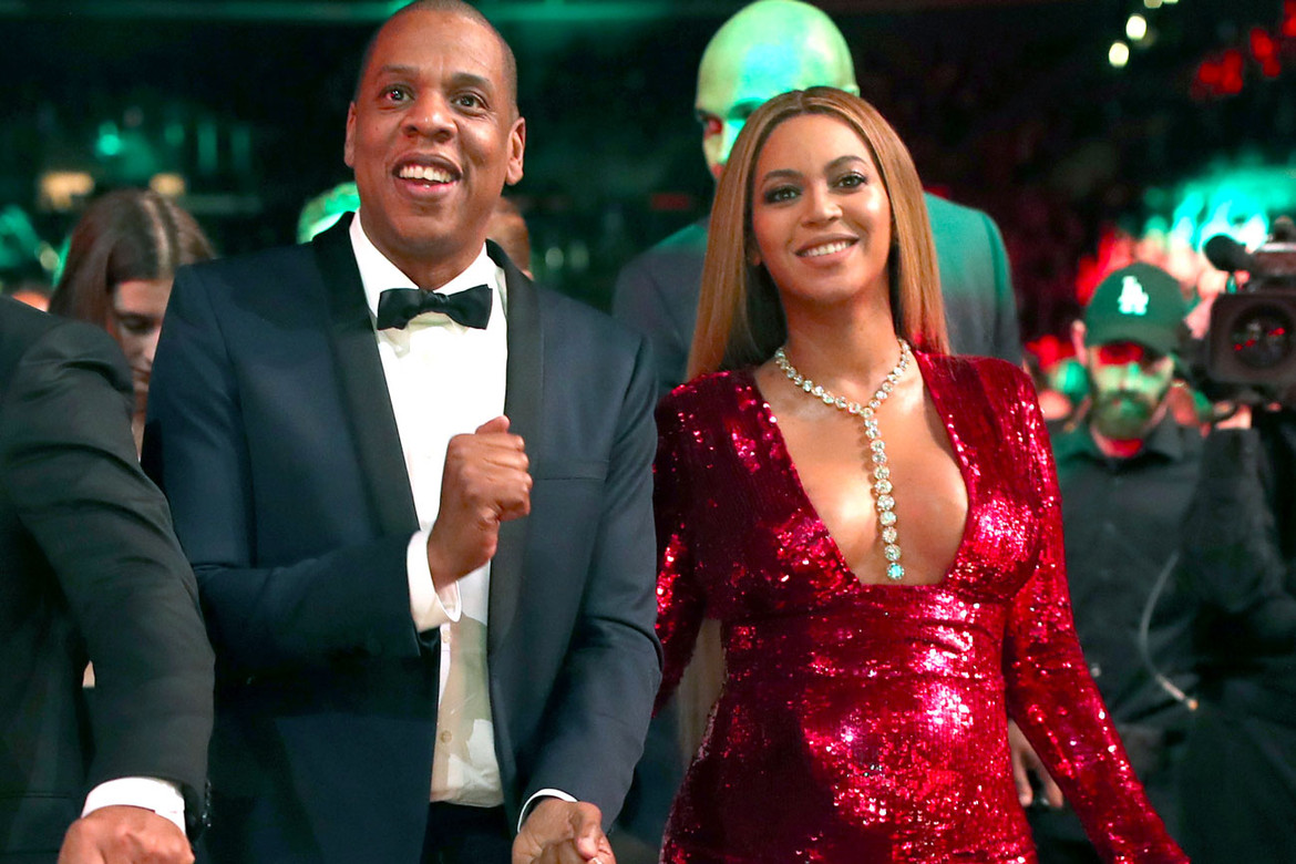 Beyonce Jay Z Net Worth 1 25 Billion Usd Hypebeast