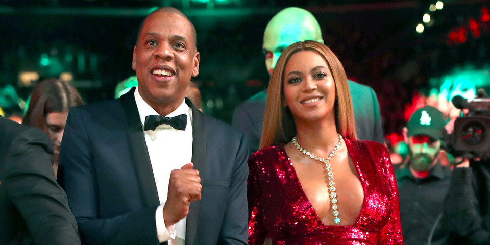 Beyonce Jay Z Net Worth 1 25 Billion Usd Hypebeast