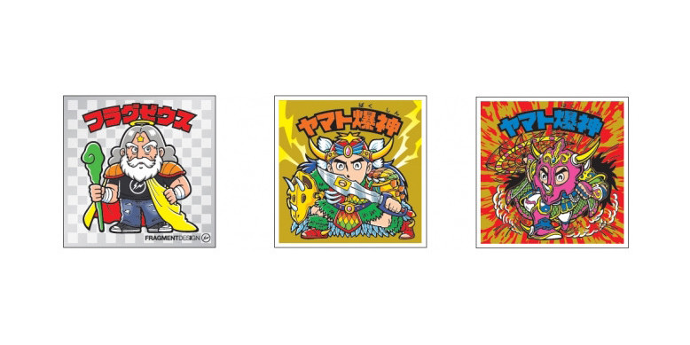 UCLA student launches hand-drawn sticker pack on App Store
