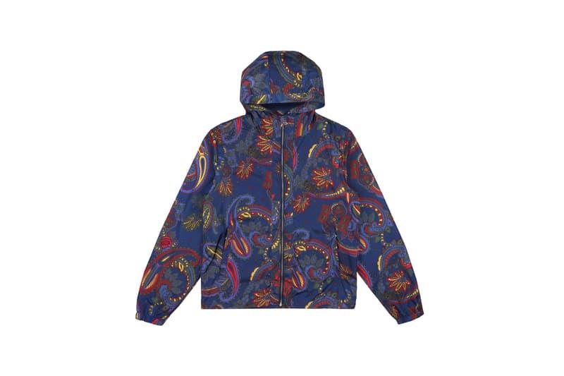 billionaire boys club collection apparel fashion style