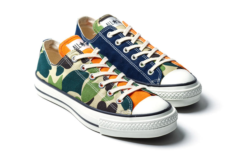 8e40887573 Converse x BILLY S ENT All Star J Details Cop Purchase Buy Available New  Shoes Trainers Kicks