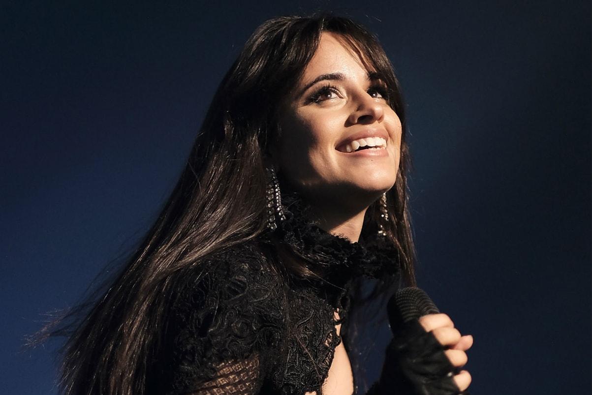 10 Women Win 2019 GRAMMY Awards Cardi B Dua Lipa Janelle Monae Camila Cabello