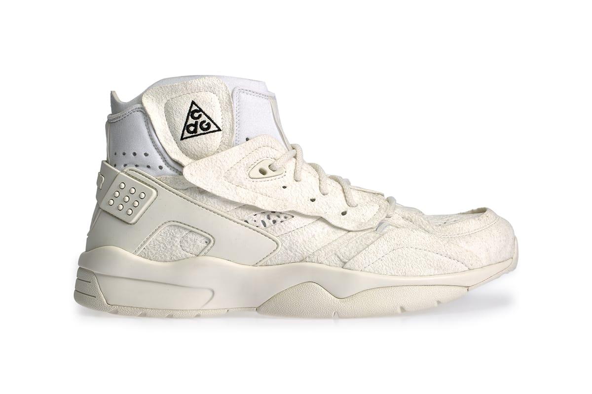 Dover Street Market Best Sneaker Releases August