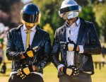 One of Daft Punk's Old Drum Machines Is for Sale