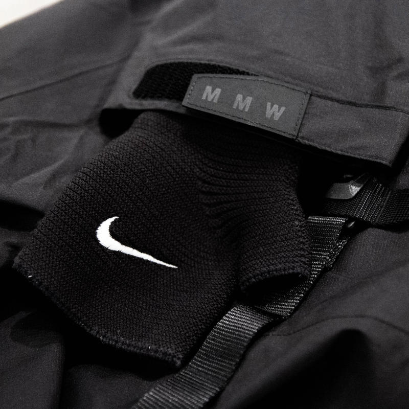 ALYX Matthew Williams Nike sportswear