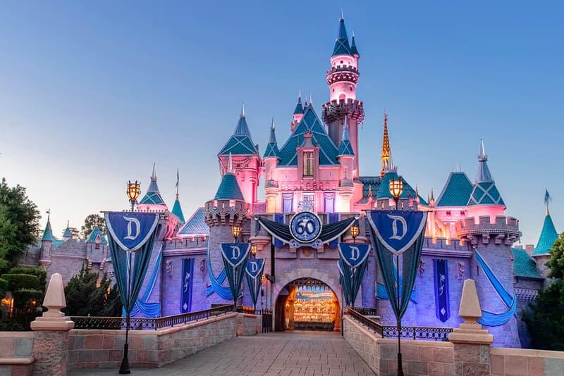 Disney Live-Action African Princess Project Sade