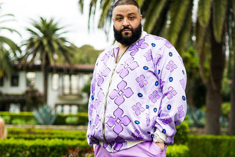 195fbd00c00 Wireless Festival Admits DJ Khaled Cancelled His Performance Months Ago