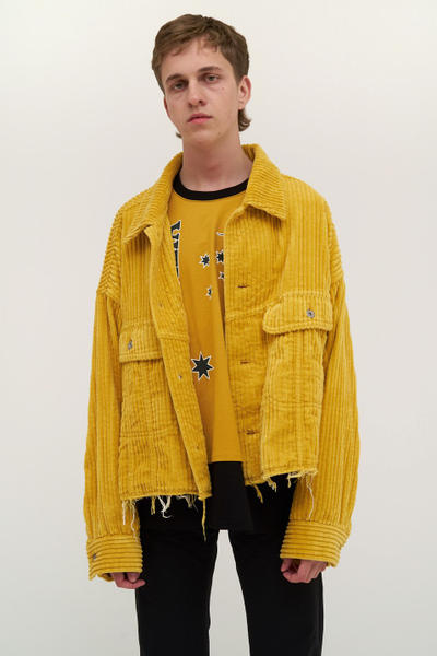 Doublet Fall/Winter 2018-19 Collection