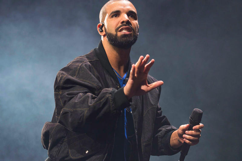 "Drake ""In My Feelings"" Challenge NTSB Warning National Transportation Safety Board Government Organization"