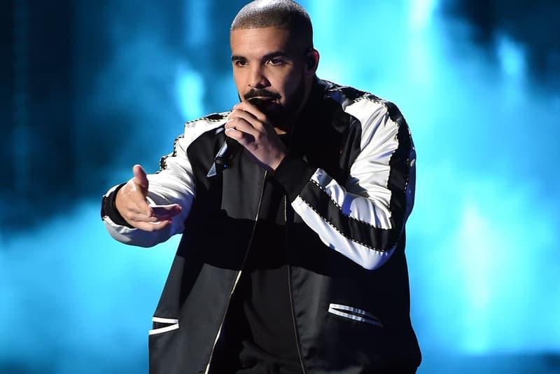 Drake In My Feelings Music Video New Orleans Filming Scorpion Dance Karena Evans