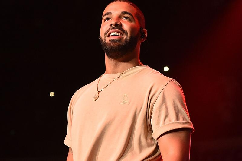 Drake New Record Deal Potential Album Release Scorpion Young Money Cash Money
