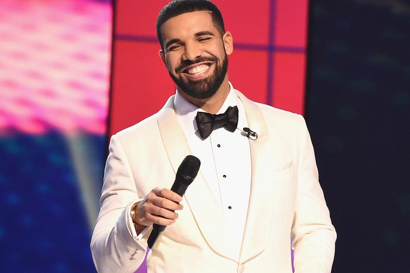 Drake Scorpion Album Physical Release Date OVO Drizzy 6 God Pusha T Story of Adidon Beef Michael Jackson Son Adonis