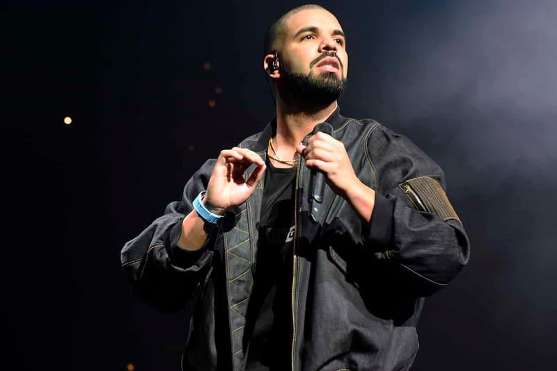 Cardi B The Carters Drake Childish Gambino Lead 2018 MTV VMAs Nominations