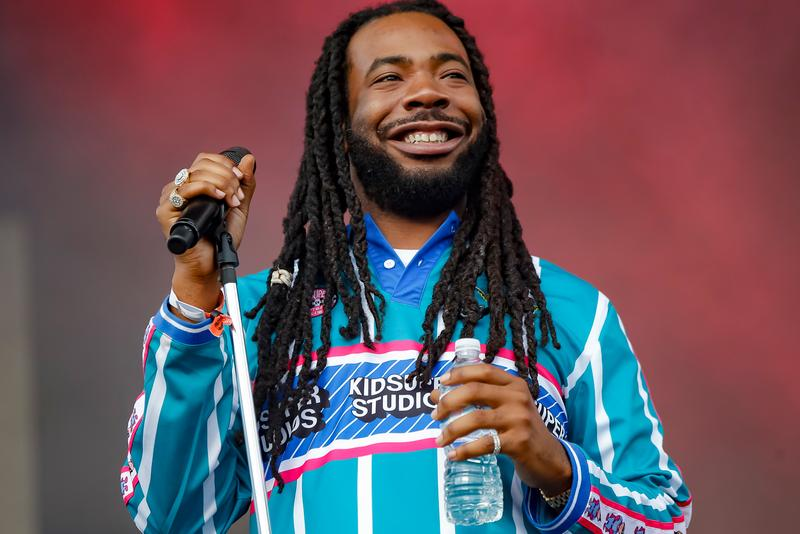 DRAM That's a Girls Name EP