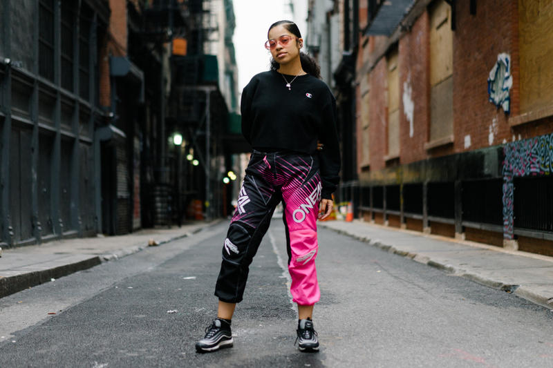 Ella Mai Quavo Nicki Minaj Bood Up Remix