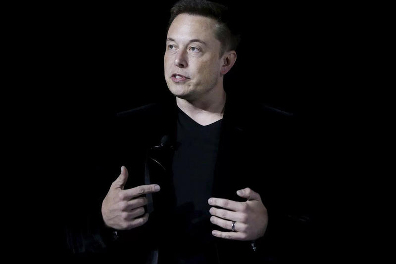 Elon Musk Help Pay Home Water Filters in Flint michigan flint water crisis
