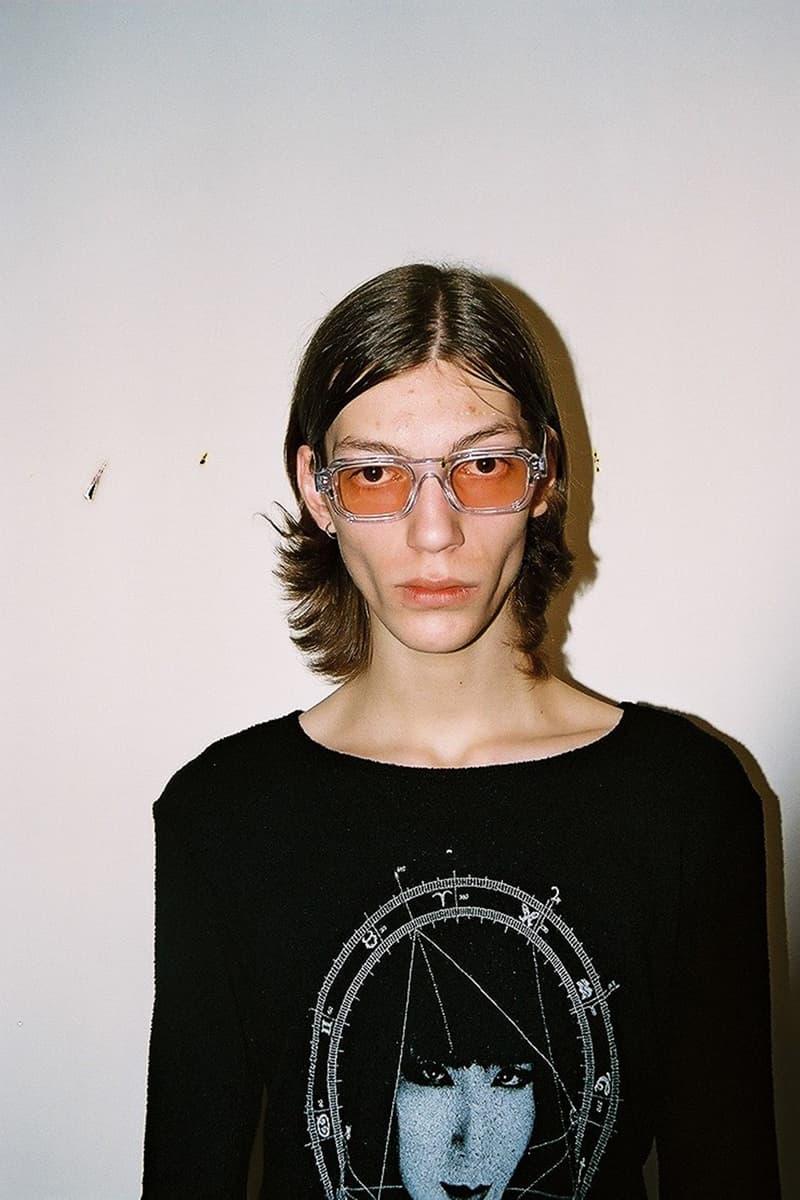 Enfants Riches Déprimés SS19 Collection Lookbook spring summer 2019 streetwear fashion label clothing
