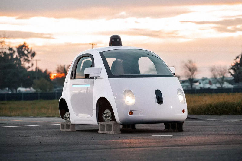 Apple Employee Arrested for Stealing Self-Driving Car Technology xiaolang zhang xpeng motors autonomous china america former ex