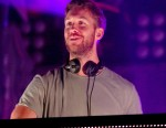 Calvin Harris Once Again Tops 'Forbes' List of World's Highest Paid DJs
