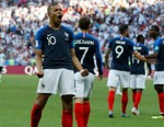 Here's Why France Produces the Most World Cup Players