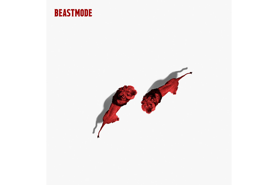 Best New Music Releases July 6 2018 Album Leak Single Music Video EP Mixtape Download Stream Discography 2018 Live Performance Tour Dates