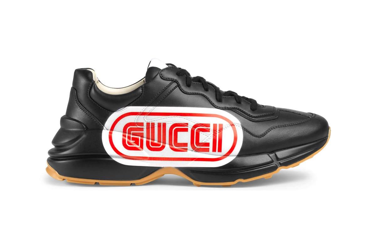 Gucci Unveils New SEGA-Inspired Rhyton