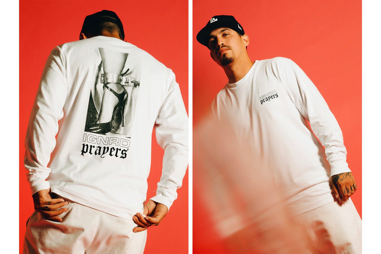 Supreme Spring/Summer 2018 Drop 20 Release Info BAPE Gucci vetements gosha rubchinskiy burberry drake scorpion