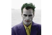 Joaquin Phoenix's Stand-Alone Joker Film Receives an Official Release Date