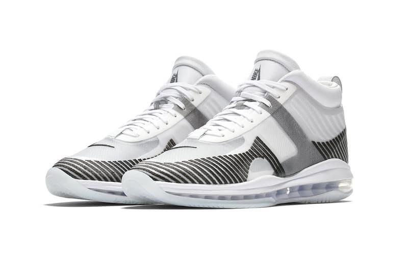 John Elliott Nike LeBron Icon Release Date sneaker shoe price Official Look