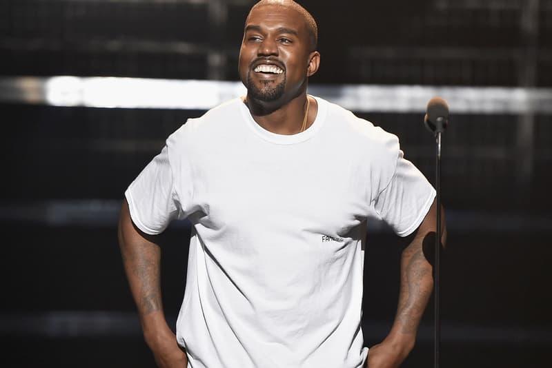 Kanye West Teyana Taylor Not Releasing Updated KTSE Keep That Same Energy GOOD Music