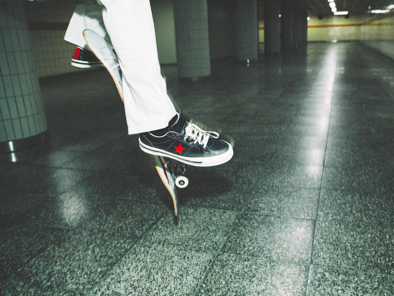 Kasina Converse One Star Chuck taylor all star 70 Ox low Pack Release sneakers shoes collection capsul seoul south korea