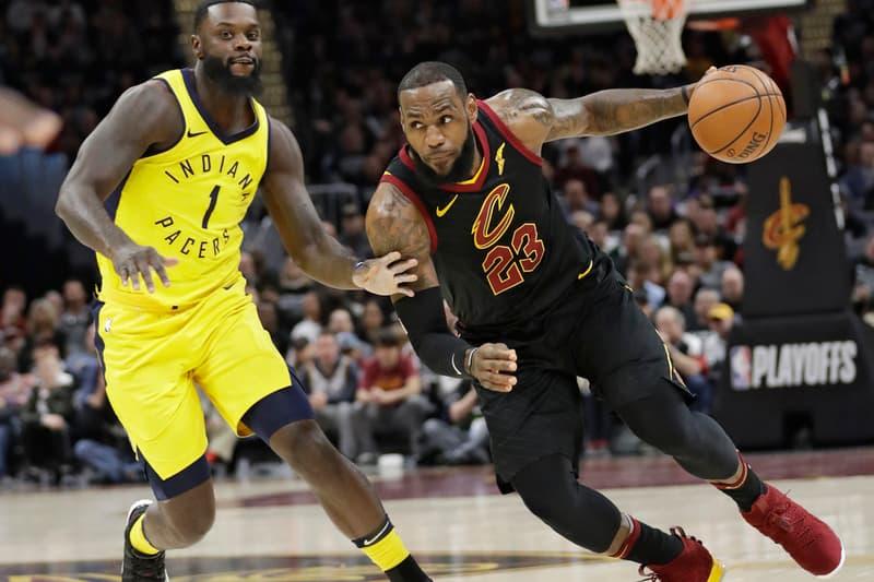 Lance Stephenson JaVale McGee Los Angeles Lakers NBA deals