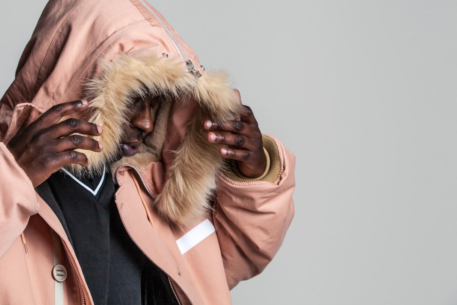 Supreme Spring/Summer 2018 Drop 21 Release Info