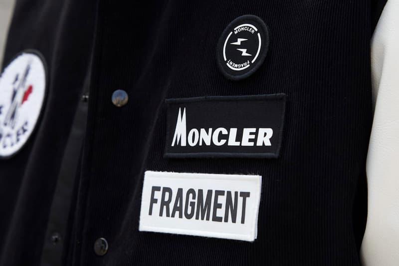 Moncler first half 2018 profits double rise 47 percent genius 493.5 million euros money sales report