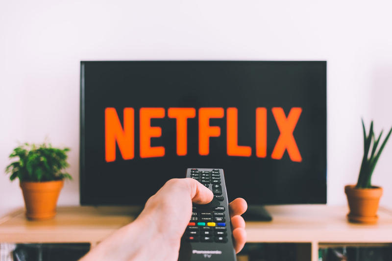netflix 13 billion usd spend originals 2018 programming series 82 films